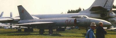 799px-La-250seite