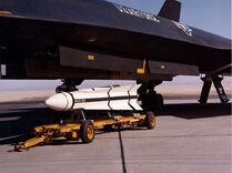 800px-AIM-47