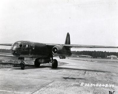 Ar-234-V9