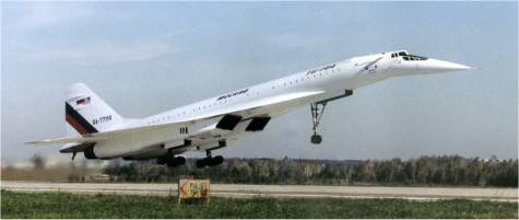 File:Tu-144.jpg
