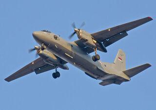 An-26 Niµ Nishava Serbien Marko Stojkovic IMG 2634-1-2