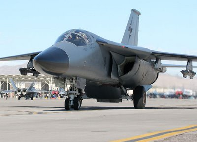 File:F111Taxying.jpg