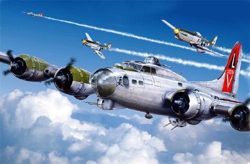 File:B-17 Flying Fortress.jpg