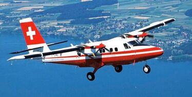 Twin otter.parsys.0002.Image