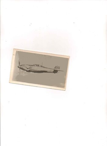 File:Bf-109 Contendor.jpg