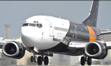 Boeing737-ext