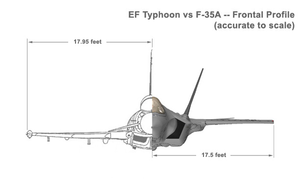 File:Typhoonvsf35apc5.jpg