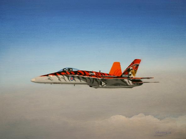 File:CF-18A.jpg