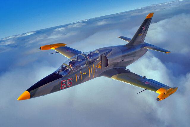 File:L39-in-flight-22.jpg