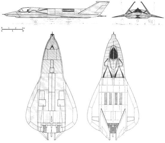 File:Lockheed F-19A.jpg
