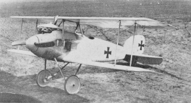 File:Albatros D.I.jpg
