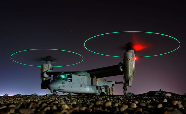 File:Osprey-refueling.jpg