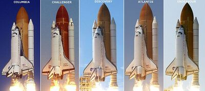 800px-Shuttle profiles