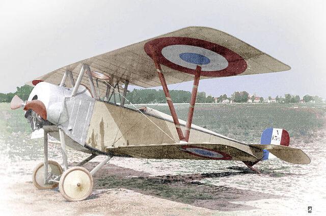File:800px-Nieuport 10 C.1.jpg