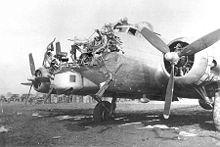 File:220px-B-17 Damage Cologne.jpg