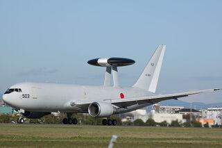 800px-E-767 Japan AWACS 112010