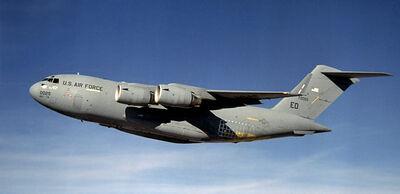 Boeing-c-17-globemaster-iii