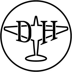 File:De Havilland.png