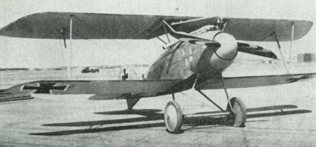 File:Albatros3.jpg