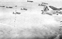 File:220px-B-17G formation on bomb run.jpg
