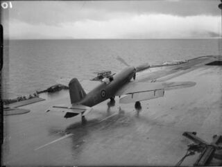 797px-The Royal Navy during the Second World War A14851
