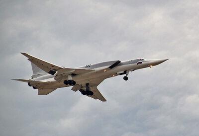 800px-Tu-22M3 Ryazan2