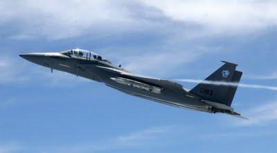 File:Boeing F-15SE Eagle In Flight-1-.jpg