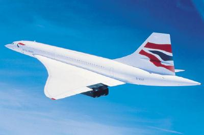 File:Concorde1.JPG