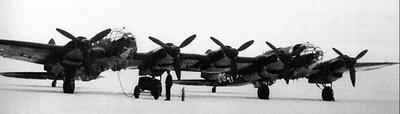 Heinkel-he-111-z-1-bomber