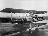 300px-RAF Sopwith Camel