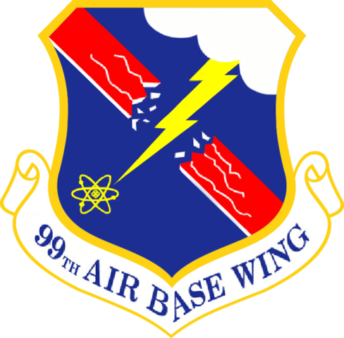 File:99th Air Base Wing.png