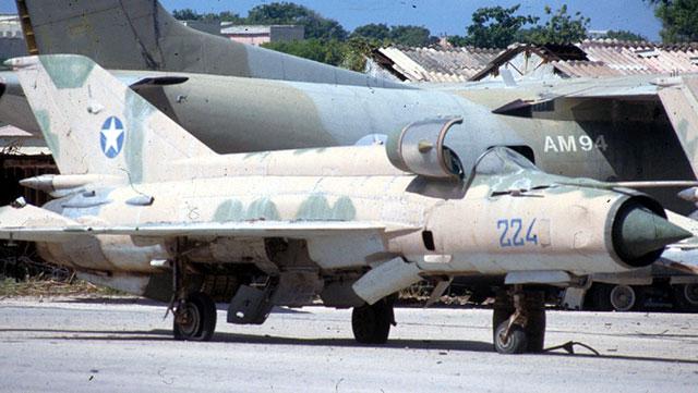 File:Somaliamigsmt title.jpg