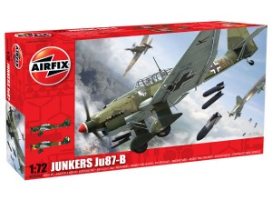 File:Junkers Ju87-B.jpg