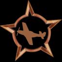 File:Badge-4337-0.png