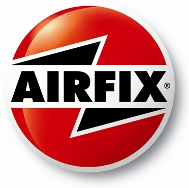File:Airfix Logo.jpg