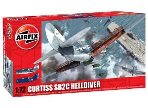 File:Curtiss SB2C Helldiver.jpg