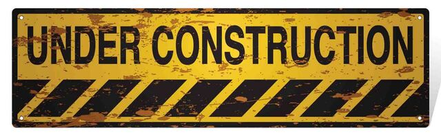 File:Under-construction.jpg