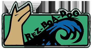 File:Rez Boa Dogs Emblem.png