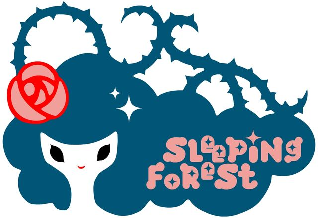 Datei:Sleeping Forest Emblem.jpg