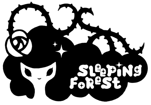 File:Sleeping Forest.png