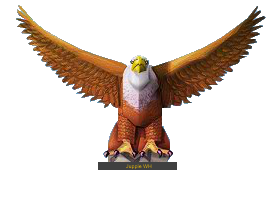 File:Eagle signimage do-not-change.png