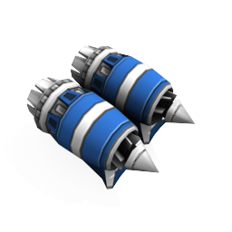 File:Blue Booster.png