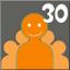 Refer30