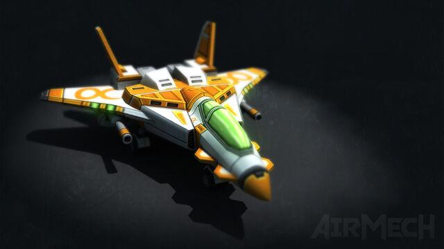 File:AirMechAlphaStriker1080P.jpg