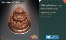 Onlyyyphils Cake Full