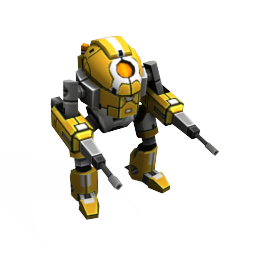 File:Yellow Runner.png