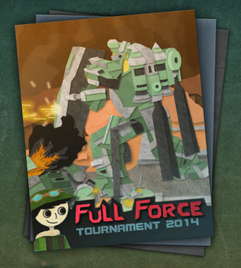 FullForce2