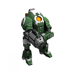 File:Green Soldier.png