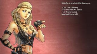 Natasha full image