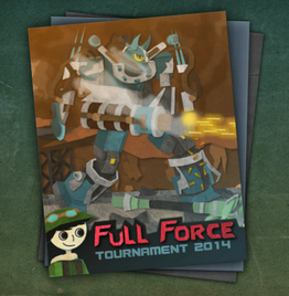 FullForce1